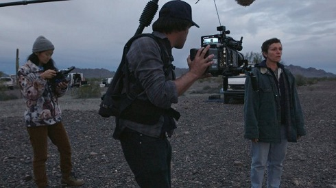 بهترین فیلمبرداری