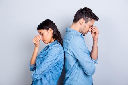 به 15 درخواست همسرتان نه بگویید,به این درخواست های همسرتان «نه» بگویید!