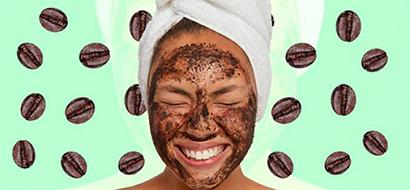ماسک قهوه برای رفع خشکی پوست,ماسک برای خشکی پوست 11 ماسک صورت خانگی,بهترین ماسک خانگی برای رفع خشکی پوست,ماسک صورت,ماسک صورت خانگی,ماسک صورت خانگی برای پوست های خشک