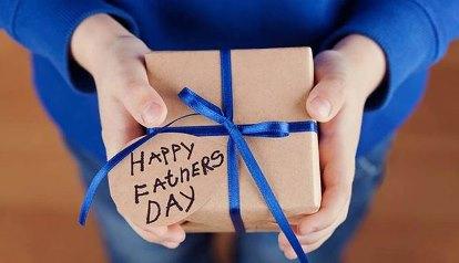 بهترین هدیه روز مرد برای شوهرتان با چند پیشنهاد ساده!!, روز مرد برای شوهرم چی بخرم؟