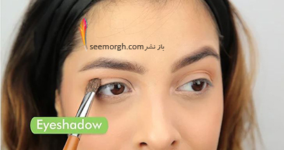 How-to-Make-Cat-Eyes-With-Eyeliner01.jpg