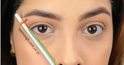 How-to-Make-Cat-Eyes-With-Eyeliner02.jpg