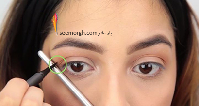 How-to-Make-Cat-Eyes-With-Eyeliner03.jpg