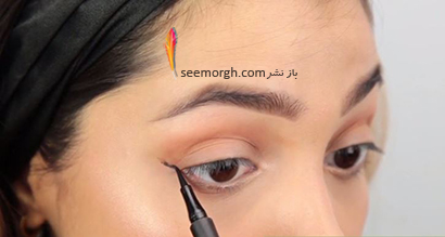 How-to-Make-Cat-Eyes-With-Eyeliner04.jpg