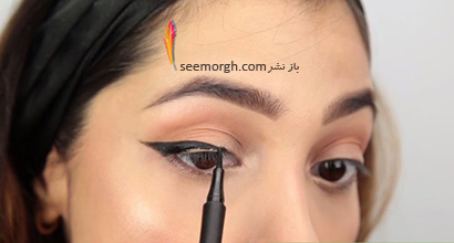 How-to-Make-Cat-Eyes-With-Eyeliner06.jpg