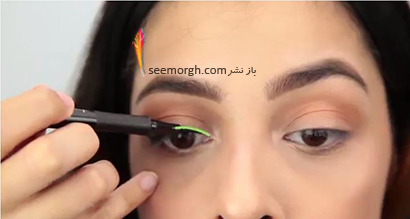 How-to-Make-Cat-Eyes-With-Eyeliner08.jpg