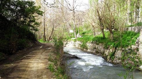 کردان