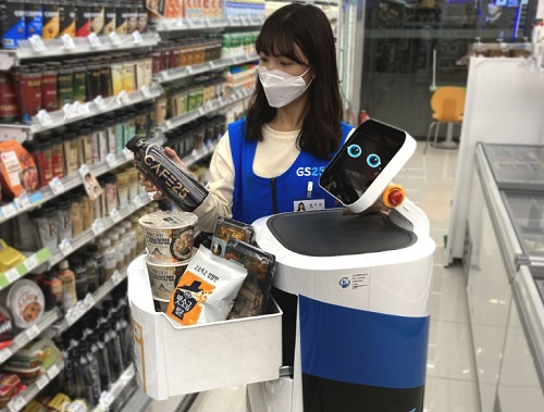 LG-CLOi-Robot_3.jpg