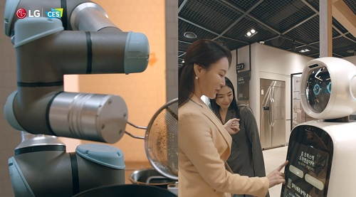 LG-CLOi-Robot_4.jpg