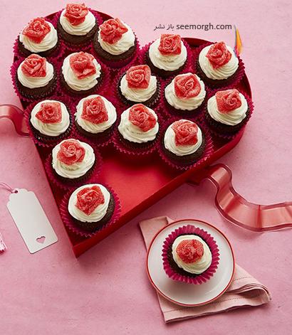 Mini-Rosebud-Cupcakes.jpg
