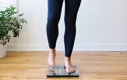 کاهش وزن با 5 ماده غذایی پرکالری!!, غذاهای پرکالری که به کاهش وزن کمک می کنند!