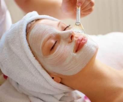 ماسک ماست و ویتامین  E برای رفع خشکی پوست,ماسک برای خشکی پوست 11 ماسک صورت خانگی,بهترین ماسک خانگی برای رفع خشکی پوست,ماسک صورت,ماسک صورت خانگی,ماسک صورت خانگی برای پوست های خشک