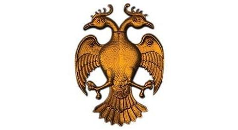 پرنده خیالی اسطوره ای در هند
