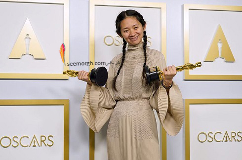 Chloé-Zhao.JPG