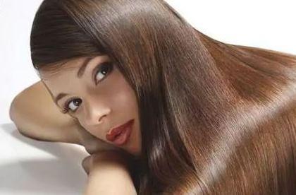 صاف کردن مو با روش های طبیعی و بدون ضرر!,روش های طبیعی صاف کردن موروش های طبیعی صاف کردن مو