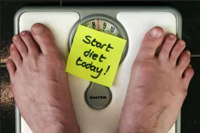 کاهش وزن بعد از نوروز با 15 ترفند ساده!!,کاهش وزن بعد از نوروز با 15 ترفند ساده!!
