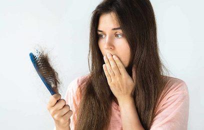 جلوگیری از ریزش مو با رژیم غذایی مناسب,جلوگیری از ریزش مو