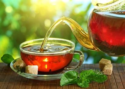 روش صحیح دم کردن چای,تشخیص چای مرغوب,روش تشخیص چای مرغوب