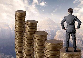 عادت مشترک آدم های پولدار چیست؟