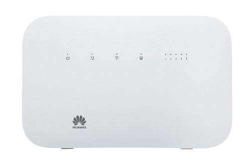 Huawei-B612-modem.jpg