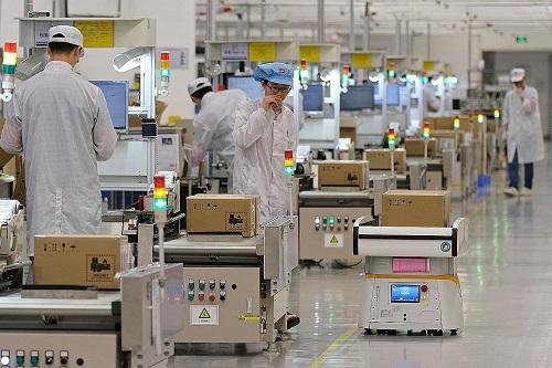 Huawei-Techs-2.jpg