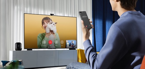 Huawei-Techs-5.jpg