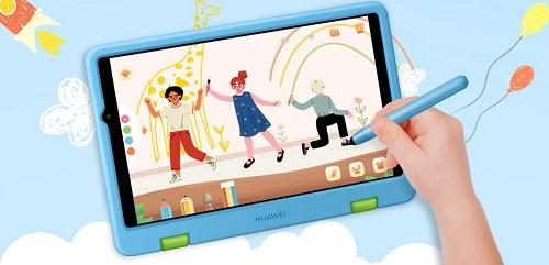 kids-3.jpg
