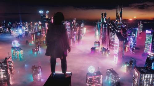 Lights-Up-Your-World-02.jpg