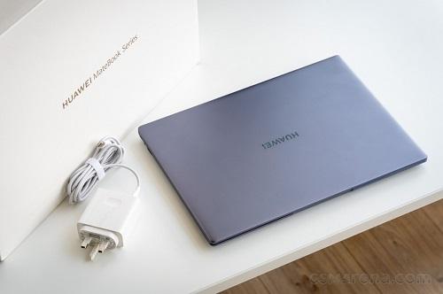 MateBookD14KSP-02.JPG