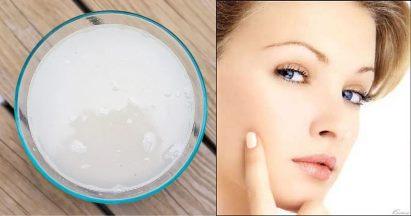 روش آماده کردن آب برنج برای تقویت پوست و مو,آب برنج,آب برنج برای پوست و مو