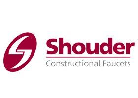 shouder1.jpg