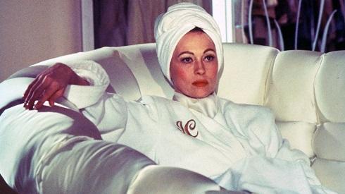 مامان عزیزترین (۱۹۸۱)