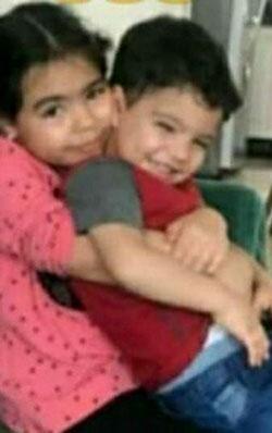 مرگ ۲ کودک بر اثر مصرف سوسیس و کالباس فاسد + عکس