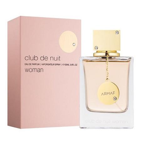 Club de Nuit Woman.jpg