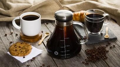 دم کردن صحیح قهوه، 4 اشتباه رایج که قهوه تان را بد طعم می کند!!