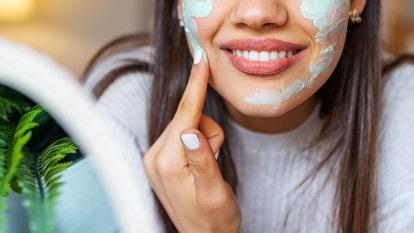 diy-mask-acne-prone-skin.jpg