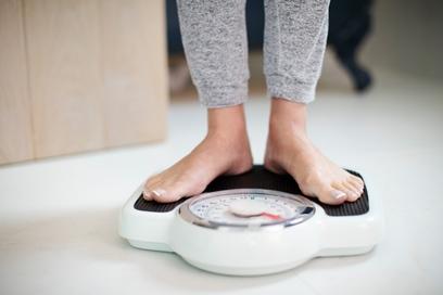 چربی سوزی برای کاهش وزن با یک معجون جادویی