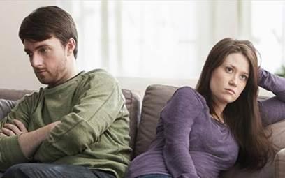 4 باور غلط زنانه درباره شوهر!!