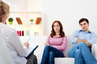 8 نابودگر عشق در روزهای اول زندگی مشترک