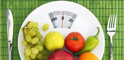 این میوه ها در رژیم لاغری تان معجزه می کنند!!