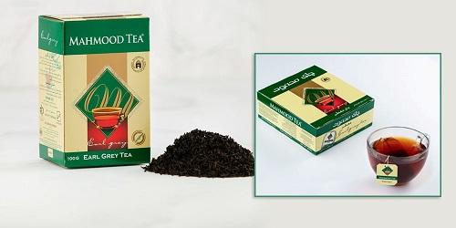 mahmod tea.jpg