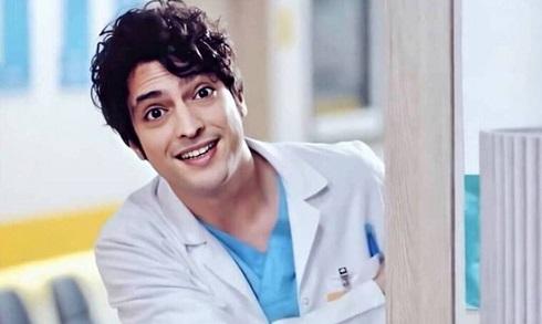 دکتر معجزه گر Mucize Doktor