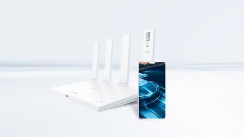 WiFi-6.jpg