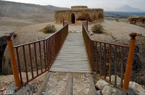 afghanestan3.jpg