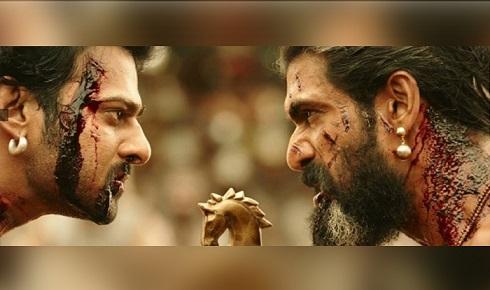 فیلم هندی باهوبالی