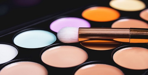 correct-colors-for-concealer.jpg