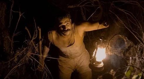 فیلم های ترسناک هندی + عکس