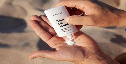 reasons-for-using-sunscreen-for-men.jpg