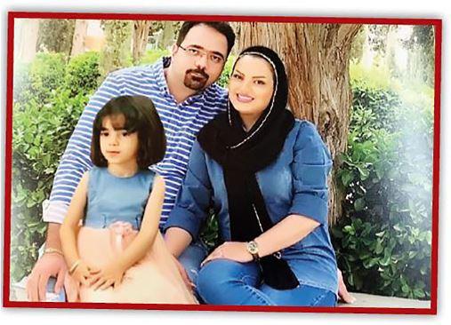 محاکمه عامل هولناک قتل عام خانوادگی در باغ فیض با انگیزه حسادت