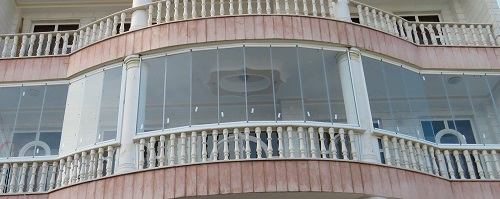 balkonsahand.jpg